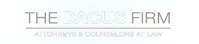 Dacus Law Firm